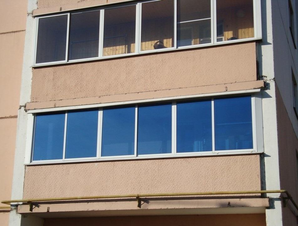 Тонировка окон, балконов, лоджий,офисов. бронирование стекол.