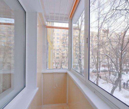 Конденсат на окнах пвх - решение проблемы.